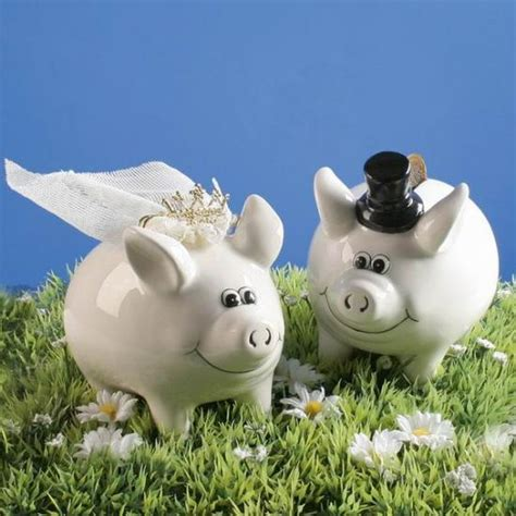 Dekoration Für Hochzeit Kaufen by Sparschweine F 195 188 R Die Dekoration Der Hochzeit Bestellen