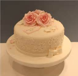 birthday cakes images luxury elegant birthday cakes women elegant birthday cakes