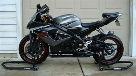 1000 images about h r h p o w portraits on pinterest suzuki gsxr 1000 2006 www imgkid com the image kid has it