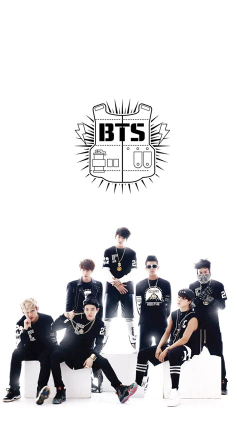 Bts Wallpaper Full Hd Kpop Phone Download Korean Group 1080 X 1920