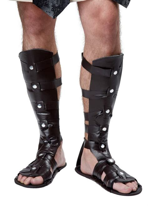 mens gladiator boots s gladiator sandals apple costumes