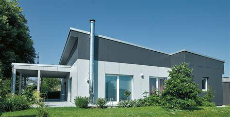 Chimney Flue Der Operation - steel chimney systems schiedel company