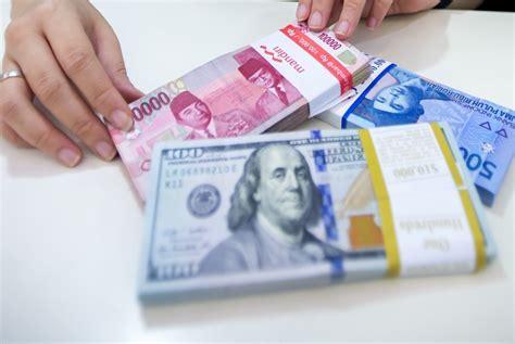 kalkulator kurs kalkulator konversi rupiah ke mata uang asing share the