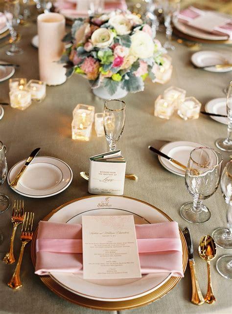 25 best ideas about formal dinner on pinterest table formal dinner table setting ideas nurani org