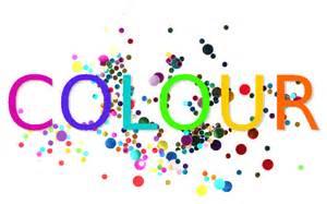 color text how to create colour harmony threadbear