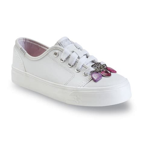 keds baby shoes keds s white platform sneaker shoes
