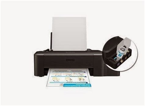 drive printer epson l120 download printer epson l120 seotoolnet com