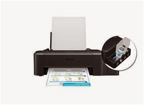 Toner Epson L120 printer epson l120 seotoolnet