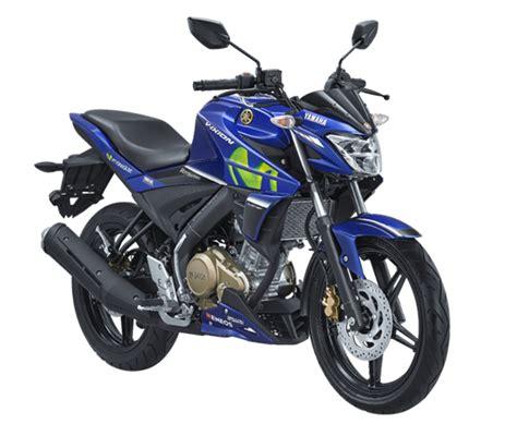 Sparepart Yamaha R New all new vixion