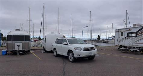 lakehead boat basin inc cootcraig public blog