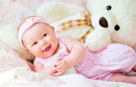 innocent babies super cute wallpapers hd 1080p