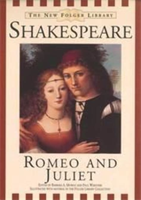 romeo and juliet picture book 1000 images about romeo and juliet on romeo