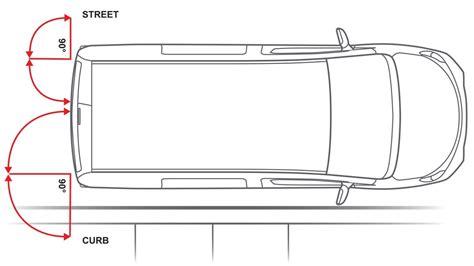 nissan nv2500 dimensions design nissan nv200 commercial vehicle nissan