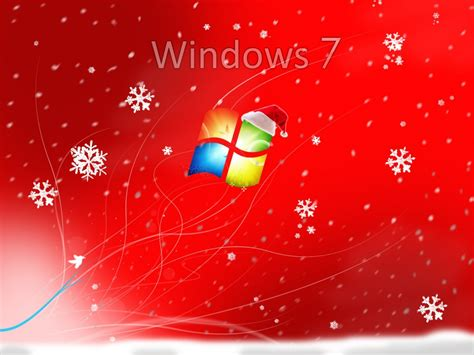 windows christmas wallpaper for windows 7 christmas wallpapers for windows 7 hd wallpaper of windows
