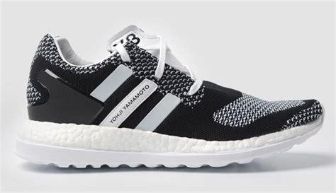 adidas y3 primeknit boost sneaker bar detroit