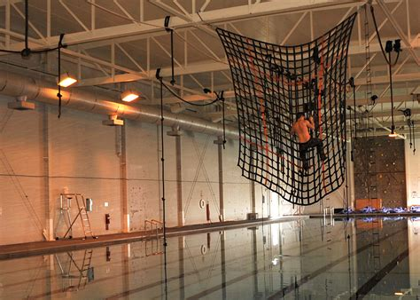 seal navy housing navy seal water obstacle course navy seals