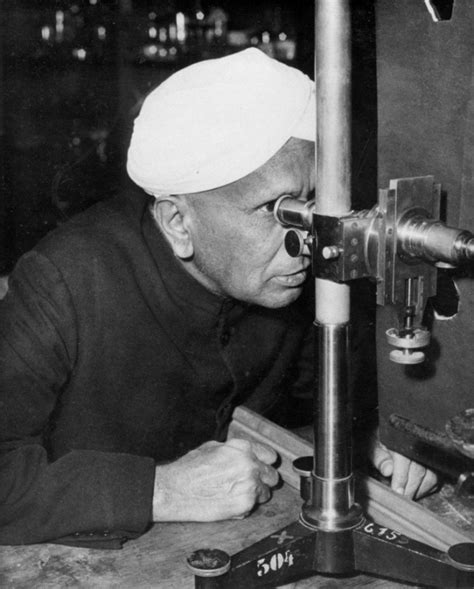 on national science day here s celebrating one of india s