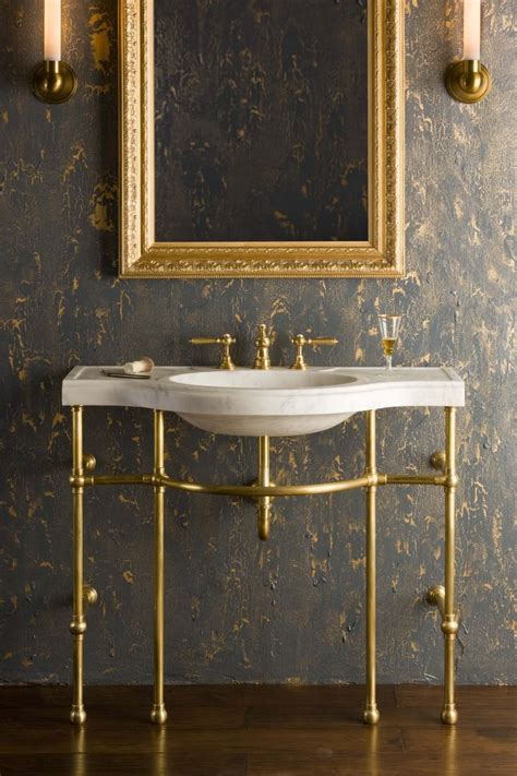 bathroom vanity with legs 23 best images about sink legs on traditional