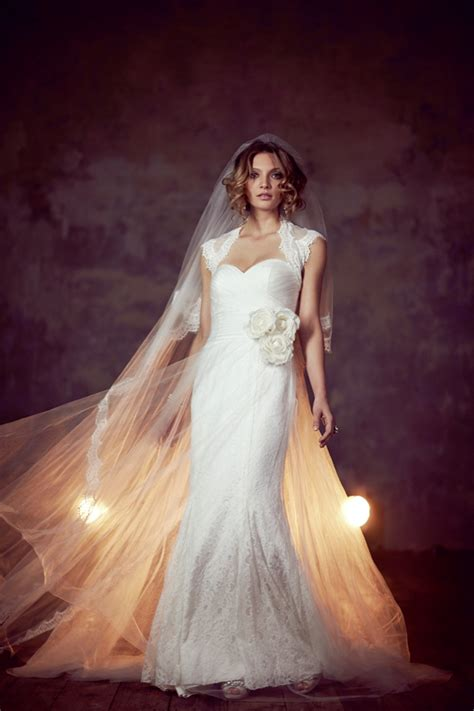 Dress Eight 2 Five the top five wedding dress trends for 2014 phase eight