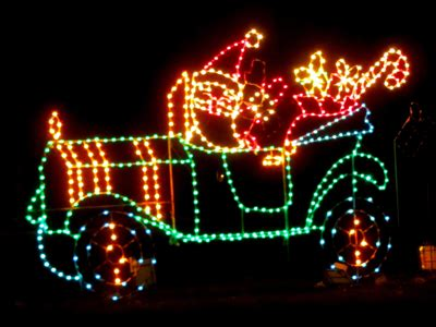 recycle christmas lights ace hardware here s an easy way to turn your old christmas lights into