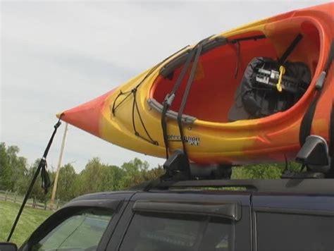 kayak rack reviews yakima bowdown folding j style kayak carrier for roof racks yakima watersport carriers y04042