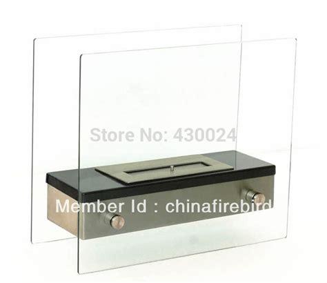 stainless steel indoor fireplace insert online buy wholesale steel fireplace insert from china