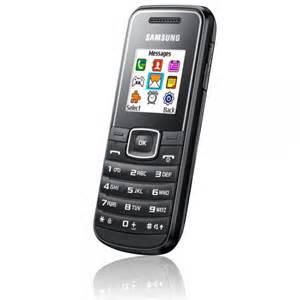 Telephone Portable Nu Pas Cher
