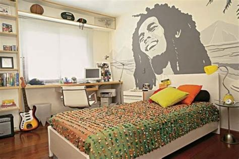 young man bedroom ideas young mens bedroom design ideas with music style bedroom
