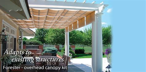 shade tree awnings retractable pergola canopies awnings