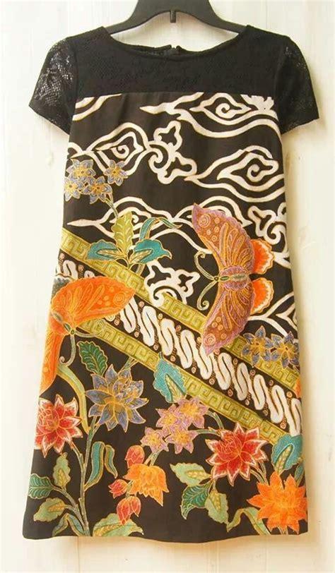 design batik brokat black brokat and batik batik pinterest patterns