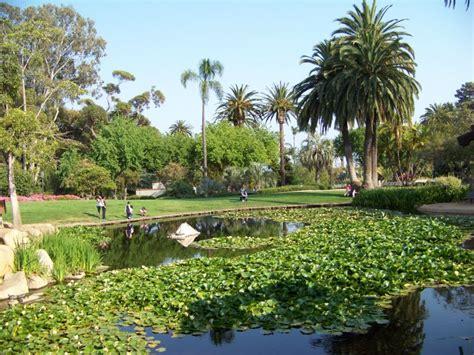 Keck Park Memorial Gardens keck park memorial garden letsgoseeit