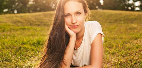 alimenti crescita capelli i 6 cibi per aumentare la crescita dei capelli leitv