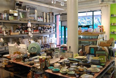 puppy boutique ny new retail boutique and kitchenware shop opens on water dumbo nyc
