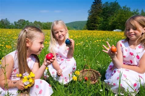 easter ideas for kids part 2 more than meets the egg the printery house