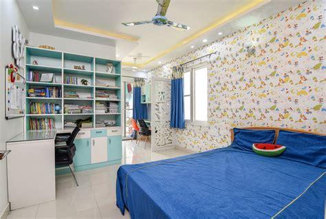 prashanth duplex home interiors interior designers