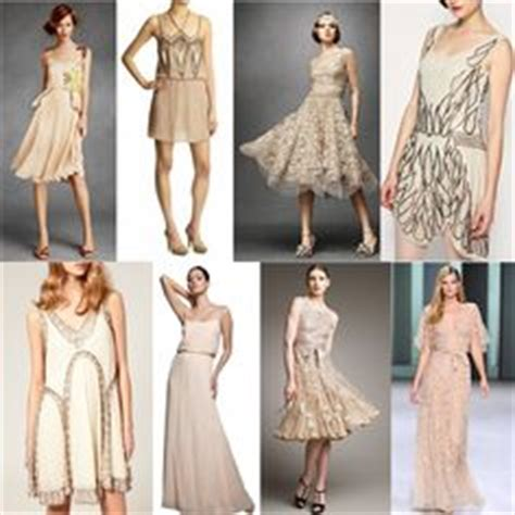 The Busy Guide To Looking Great Fashion gatsby attire ideas for guest on great gatsby