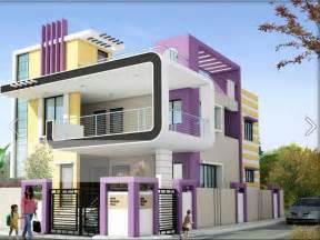 leni home design online shop ne corner houses pinterest corner house and