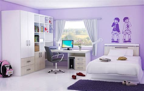 cheap teenage bedroom ideas bedroom designs categories master bedroom interior