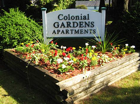 colonial gardens glens falls ny colonial gardens apartments 1 2 3 bedroom garden apts