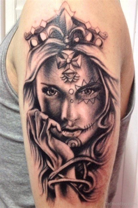 tattoo feels hot day after image result for half sleeve tattoo girl tattoo