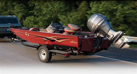 g3 tracker boats research g3 boats 175 eagle panfish on iboats