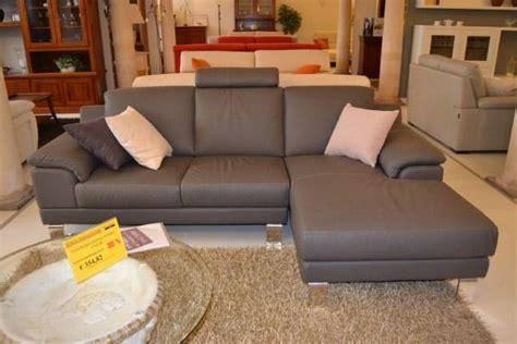 divano color fango divano in occasione moderno divani a prezzi scontati