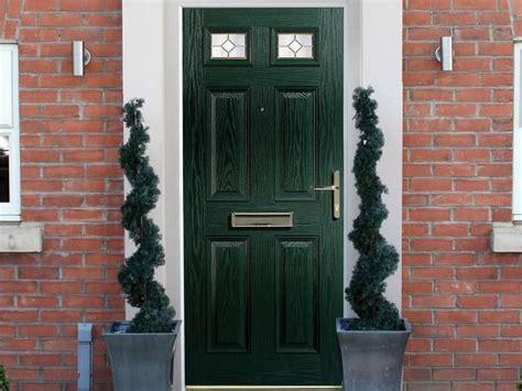 Composite Doors Margate Double Glazed Doors Front Doors Front Doors Kent