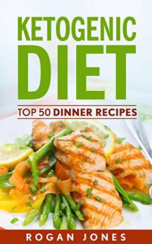 keto diet 50 nutritious and healthy ketogenic dinner recipes volume 3 books 208 b 228 sta bilderna om nutrition diet books p 229
