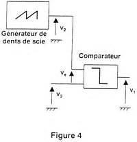definition de diode laser definition diode parfaite 28 images pointeur laser vert 200 mw mind42 shankspare23の