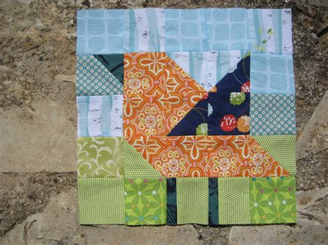 Patchwork Tutorials - patchwork bird tutorial nero s post and patch