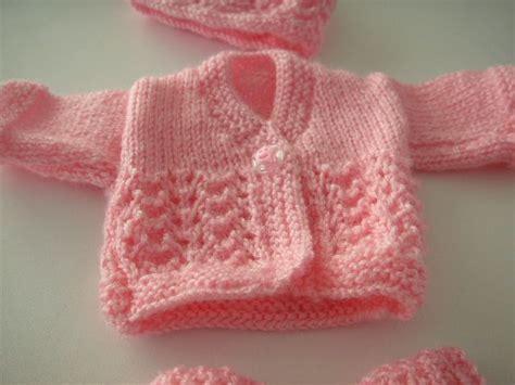 free charity knitting patterns uk premature baby knitting patterns free i was taken aback