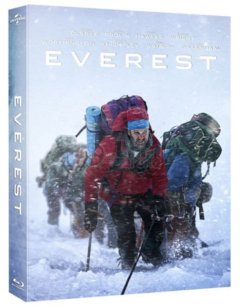 film everest köln fac 29 everest fullslip lentikul 225 rn 237 magnet 3d 2d