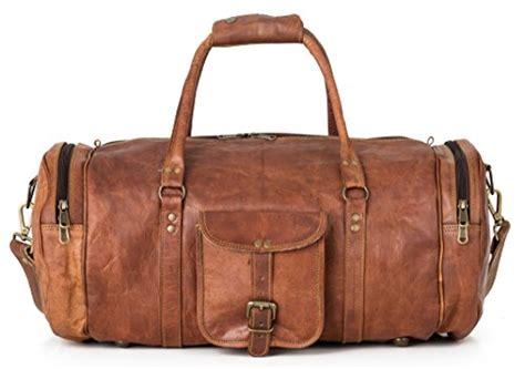 Hak Kancing He Ykk 2 Gross reisetaschen berliner bags f 252 r m 228 nner g 252 nstig kaufen bei fashn de