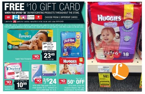 huggies printable coupons cvs huggies coupon 6 50 huggies diapers cvs coupon living